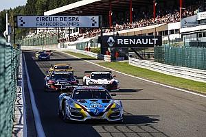 GT Nieuws Marc VDS vertrekt definitief uit de autosport