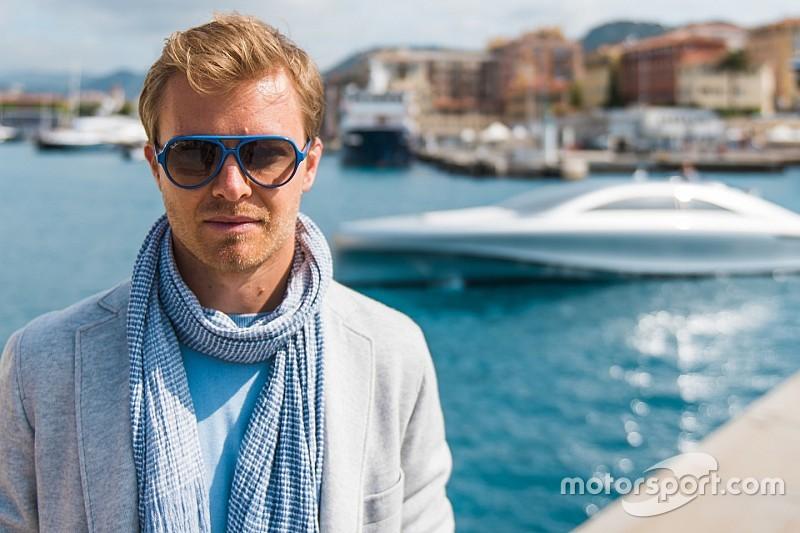 Análisis: El dinero que perderá Rosberg con su retiro