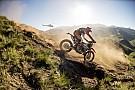 Enduro Analyse: waarom de extreemste vorm van motocross in Afrika wordt bedreven