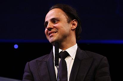 Massa 2017'de tam zamanlı olarak yarışmak istiyor