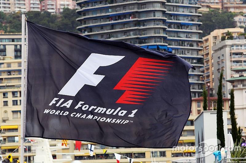 Bientôt un vote de Liberty Media sur le plan d'acquisition de la F1