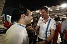 2010-es retro: Felipe Massa és az ominózus hockenheimi csapatutasítás