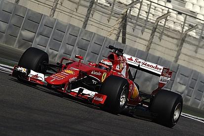 Анализ: чего ждать от сотрудничества Ferrari с Рори Бирном