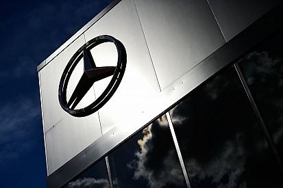 Ecco perché la Mercedes-Benz è così interessata alla F.E