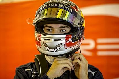 """""""Gasly verdient promotie naar de Formule 1"""", vindt Prema-baas"""