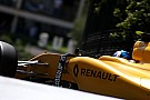 L'objectif de Renault-