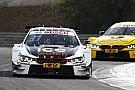 У BMW назвали склад гонщиків на сезон DTM 2017 року