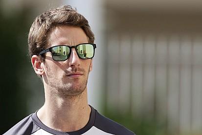 """Grosjean: """"Nel Trofeo Andros cercherò il primo podio del 2016..."""""""