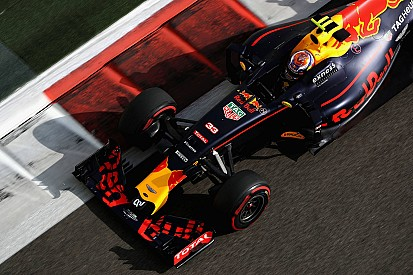 Хорнеру пообещали одинаковые с командой Renault моторы