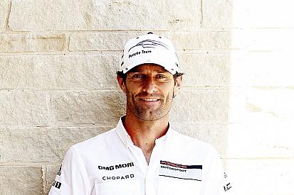 Topnews 2016 – #20: Mark Webber hört auf