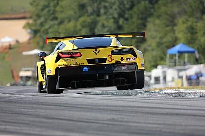 Fässler e Rockenfeller sulle Corvette a Daytona e Sebring