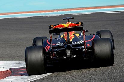 Pirelli probó 96 prototipos hasta dar con el neumático de 2017