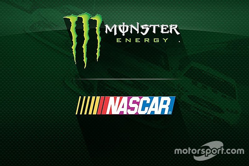 France refuta informe sobre valor de pacto con Monster Energy