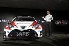 Latvala maakt overstap naar Toyota voor WRC-seizoen 2017
