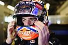 Verstappen bate recorde de ultrapassagens na F1 em 2016