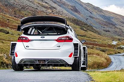"""Rallye-Legende Ari Vatanen: Ogier mit Ford ist """"gut für die WRC"""""""