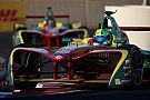 "Di Grassi: ""Combinatie Formule E en WEC steeds lastiger"""