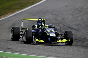EK Formule 3 Nieuws Lando Norris bevestigd bij Carlin voor EK Formule 3 2017