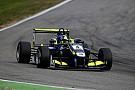 Lando Norris bevestigd bij Carlin voor EK Formule 3 2017