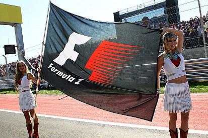 Liberty Media为完成F1收购套现15.5亿美元