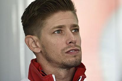 Soal bantuan Stoner, Lorenzo: Itu terserah Ducati