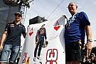 Ферстаппен прагне перейти до Ferrari у 2020 році