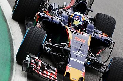 """Key - Le règlement 2017, """"plus grand changement"""" en F1 depuis 20 ans"""