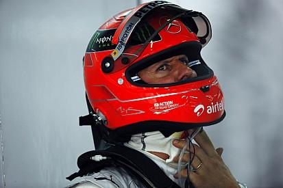 "La famille de Michael Schumacher lance l'initiative ""Keep Fighting"""