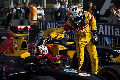 """Gasly et Giovinazzi """"méritent"""" un volant en F1"""