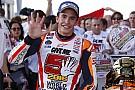 Motorsport.com te regala la camiseta de los cinco campeonatosfirmada por Márquez