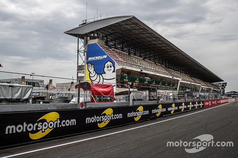 Les vœux 2017 de la rédaction Motorsport.com