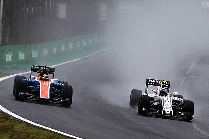 """Mercedes - Le choix du pilote retardé par des discussions """"difficiles"""""""