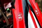 ماركيوني: مشروع ألفا روميو في الفورمولا واحد قد يفسح المجال أمام الناشئين الإيطاليين