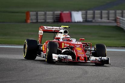 Ferrari-Präsident: Budgetobergrenze funktioniert in der Formel 1 nicht