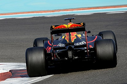 Pirelli annonce les pneus des deux premiers GP de 2017