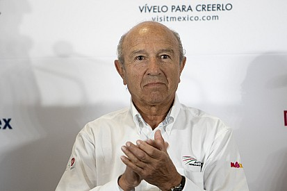 Джо Рамирес: McLaren сама себя разрушает