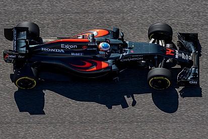 Ex-Teammanager beklagt mangelnde Leidenschaft bei McLaren