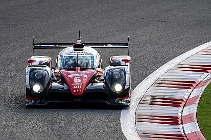 Toyota: Das sind die Kriterien für ein 3. Auto in Le Mans 2017