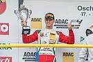 F3 Schumacher 2017'de Prema ile Avrupa F3'te yarışacak