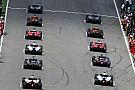 Statistieken: gemiddelde kwalificatieresultaten uit 21 Formule 1 Grands Prix