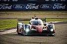 Fährt Kobayashi in der Zukunft in der WEC und Formel E?