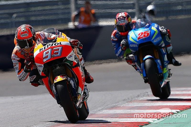 Motorsport.com awards seconda parte speciale news
