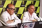 El Mundial de MotoGP completa su reestructuración organizativa