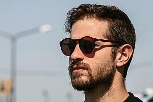 TURISMO CARRETERA Noticias de última hora Giallombardo se suma al equipo de Werner