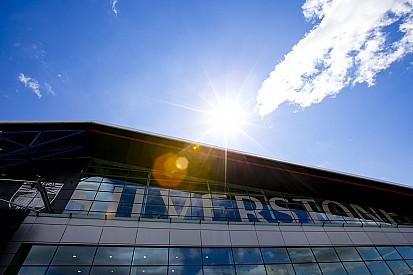 Silverstone remplacera Lydden Hill au calendrier du World RX
