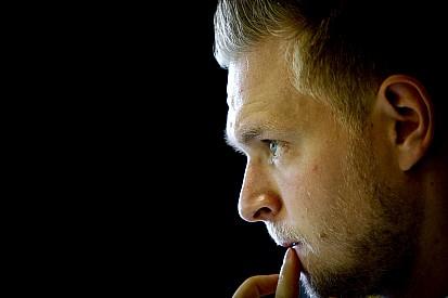 Magnussen - Préférer Haas à Renault ne rallonge pas ma route vers le titre
