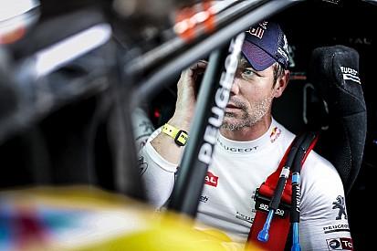 """Loeb: """"Superar a De Villiers ha sido la clave"""""""