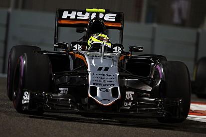 Force India: la VJM10 sarà svelata il 22 febbraio a Silverstone
