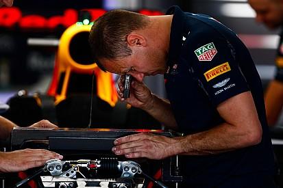 Analiz: F1'in süspansiyon tartışmalarının perde arkası