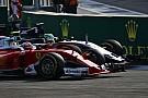 Pérez vise le top 3 pour Force India